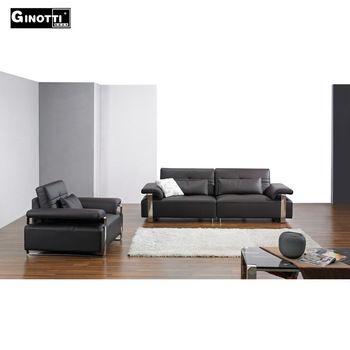 Design Sofa Moderne Sitzmobel Italien - Design