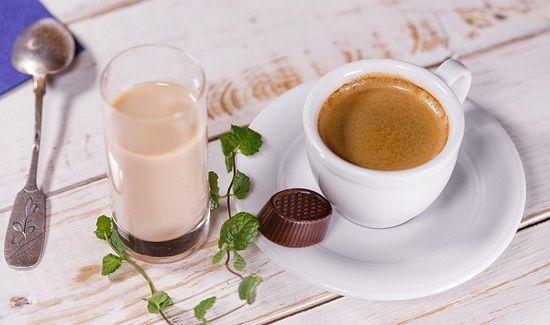 Как напиток - кофе хорош сам по себе, но его можно сделать еще вкуснее и ароматнее с помощью оригинальных добавок.        Специи и пряности Лучшие пряности для кофе – это, в первую очередь, молотый и…