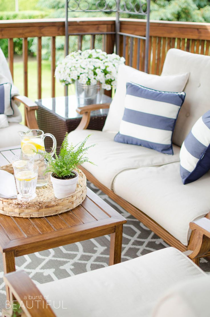 best back deck ideas images on pinterest backyard ideas decks