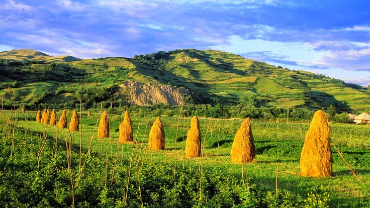 carpathians_mountains_maramures