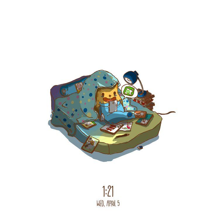 who needs sleep  #art #artwork #dailyart #bed #webtoon #books #comic #read #kingdomhearts #onepunchman #doraemon #dr.seuss #piglet #snoopy #WimpyKid #sketch #skecthbook #digitaart #draw #drawing #paint #gmail #microsoftapps #digitaldrawing  #doodle #photoshop #design #graphicdesign