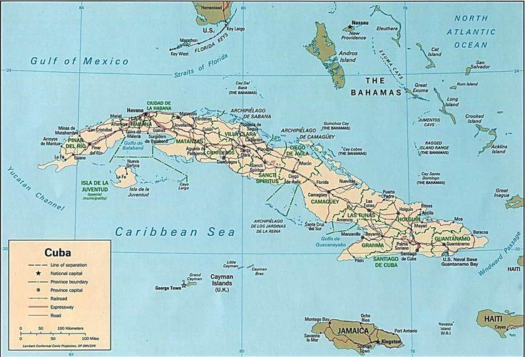 5 municipios cubanos con nombres de países (I) #municipios #cuba… http://www.cubanos.guru/5-municipios-cubanos-con-nombres-de-paises-i/