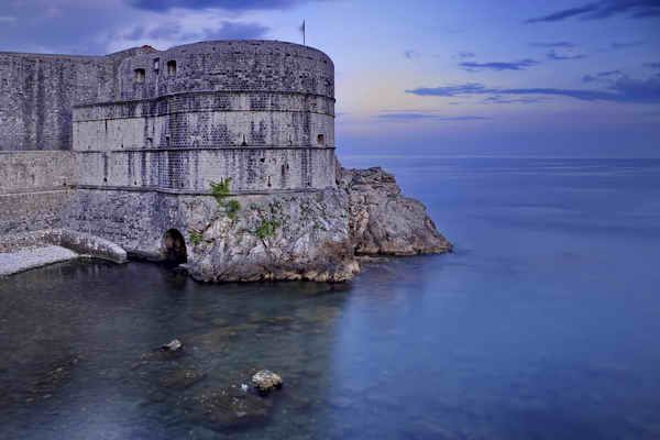 #croatia #dubrovnik #sea #travel #tourism