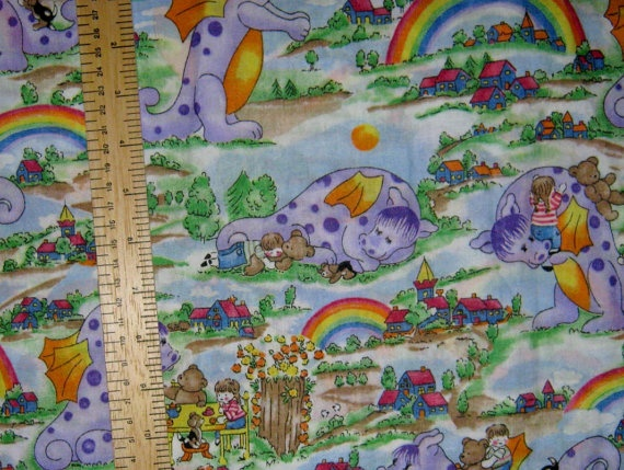 37 best fabric dragons images on pinterest dragon for Dragon fabric kids