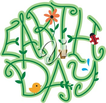 160 best earth day clipart images on pinterest april 22 earth day rh pinterest com  free clipart earth day april 22