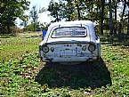 1966 Honda S600 Coupe For Sale Lowell, Arkansas