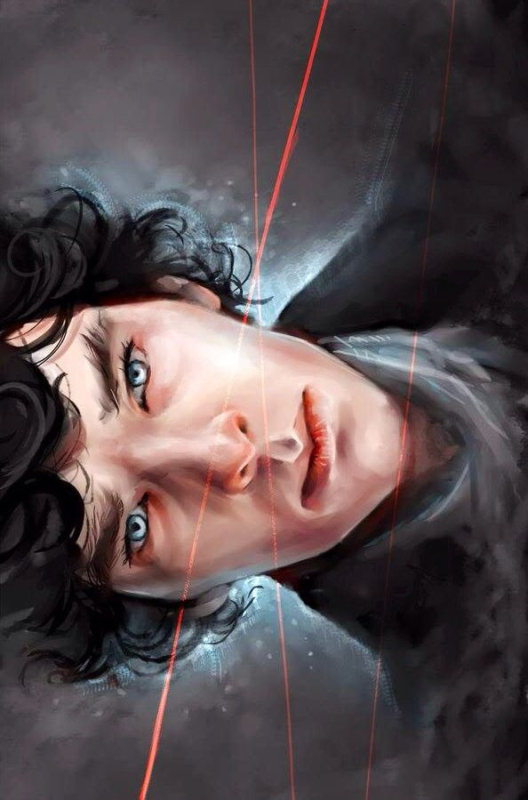Sherlock fanart ---by Bran1313 on deviant art. http://bran1313.deviantart.com/art/Sherlock-Holmes-BBC-280655352