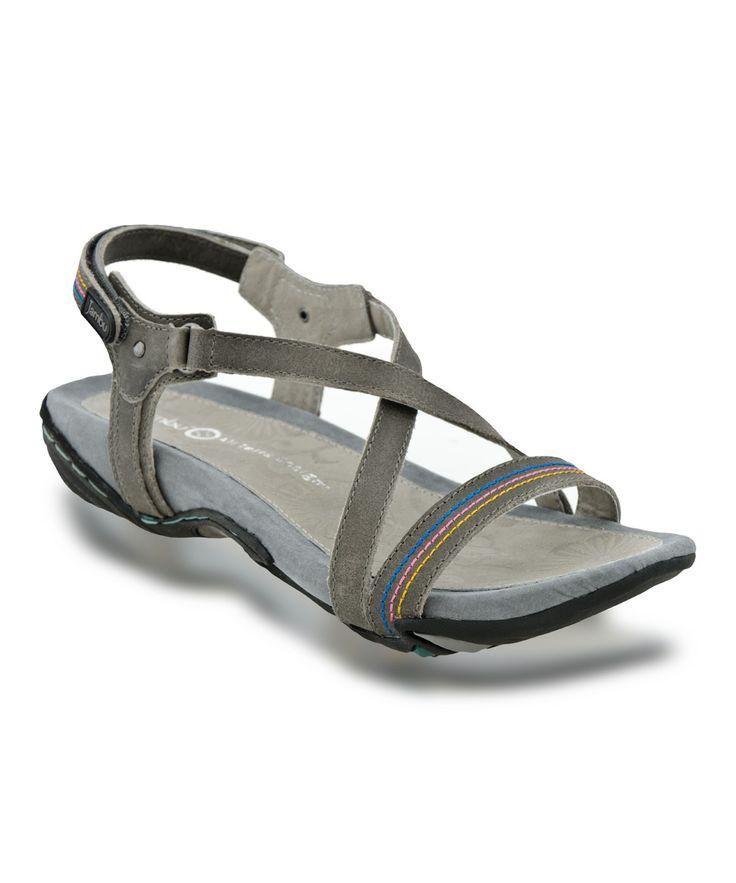 Do Jambu Shoes Run True To Size