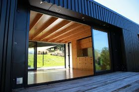 Prefab Modular Homes And Buildings Steel Frame Transportable