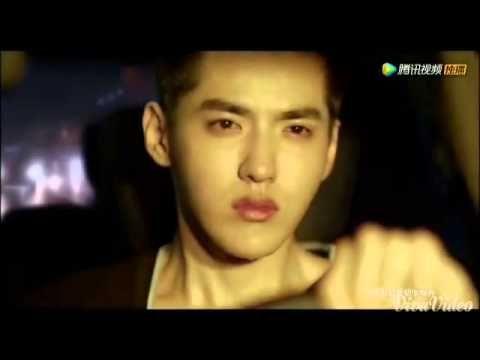 [Trailer Fic EXO ] Crazy Vampire (Drama Ver.) - http://LIFEWAYSVILLAGE.COM/korean-drama/trailer-fic-exo-crazy-vampire-drama-ver/
