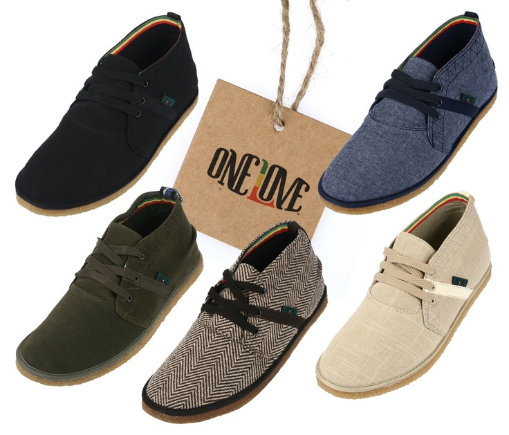 bobs shoes coupons