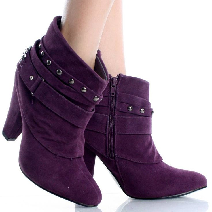 1000  images about Boots on Pinterest  Winter boots for women
