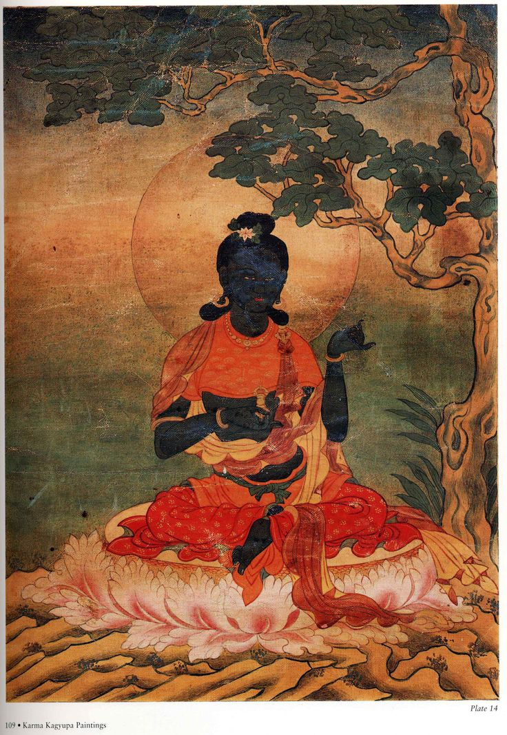 160 best images about ksitgarbha the bodhisattva of hell