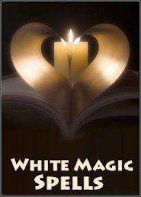 White+Magic+Spells