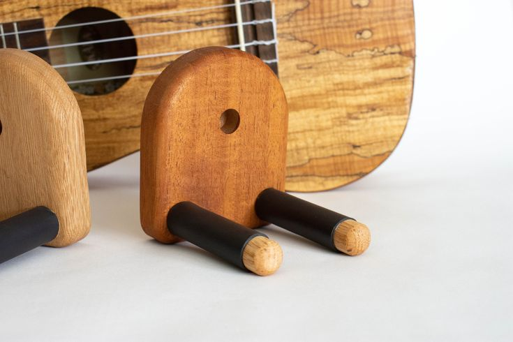 5280 Ukulele Holder Ukulele Wall Mount Ukulele Display