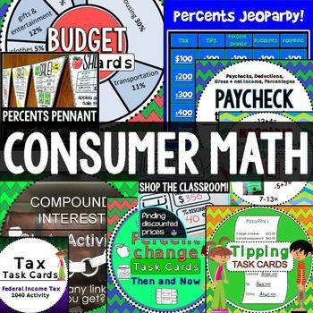 25+ best ideas about Consumer finance on Pinterest | Financial ...