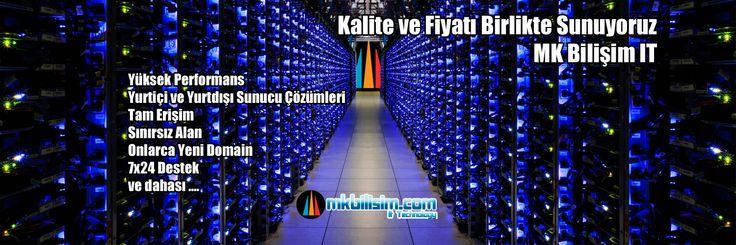 Kalite ve Fiyatı Birlikte Sunuyoruz MK Bilişim IT http://www.mkbilisim.com MKB Information Technology http://www.mkbilisim.com/domain-registration/domain-registration-price.php #hosting #reseller #linuxhosting #windowshosting #linuxreseller #windowsreseller #domain #domains #alanadı #ucuzalanadı #domainname #com #net #vps #vds #sunucu #sanalsunucu #bulutsunucu #bulut #cloud #CloudSunucu #web #websitesi #email #emailhosting #mailhosting #ssl #sslsertifikası #Thawte #256bit