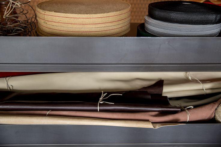 #BertOconcept = showroom + Fine Upholstery Tailoring #madeinitalt