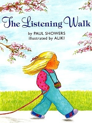 Top Children's Books for Celebrating Spring