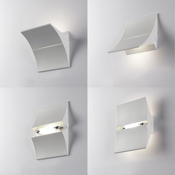 725 best designleuchten pendelleuchten lampen licht images on pinterest. Black Bedroom Furniture Sets. Home Design Ideas