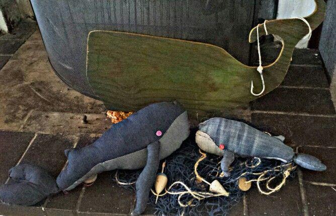 #Whale#Baleine#walli#jeanswhale#balenajeans#whalesoftie#balenafaidate