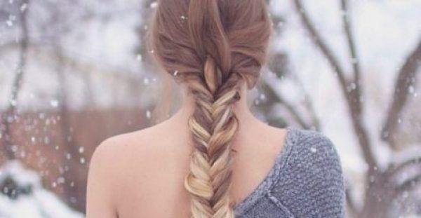 6 μυστικά κόλπα για τέλεια μαλλιά, που καμία κομμώτρια δεν πρόκειται να σας πει