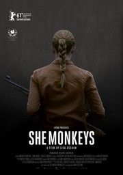Watch Now.!! >> http://watch.putlockermovie.net/?id=1827358 << #watchfullmovie #watchmovie #movies Watch She Monkeys (Apflickorna) Online Android She Monkeys (Apflickorna) Movie Watch Online Watch She Monkeys (Apflickorna) Online MOJOboxoffice She Monkeys (Apflickorna) Viooz Online FREE Valid LINK Here > http://watch.putlockermovie.net/?id=1827358
