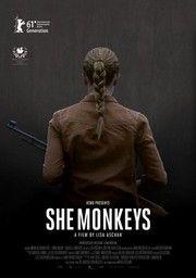 Full Movie HERE >> http://netflix.putlockermovie.net/?id=1827358 << #watchfullmovie #watchmovie #movies Voodlocker Watch She Monkeys (Apflickorna) 2016 Putlocker She Monkeys (Apflickorna) Watch She Monkeys (Apflickorna) Movie Megaflix Watch She Monkeys (Apflickorna) Online MOJOboxoffice UltraHD 4k Valid LINK Here > http://netflix.putlockermovie.net/?id=1827358