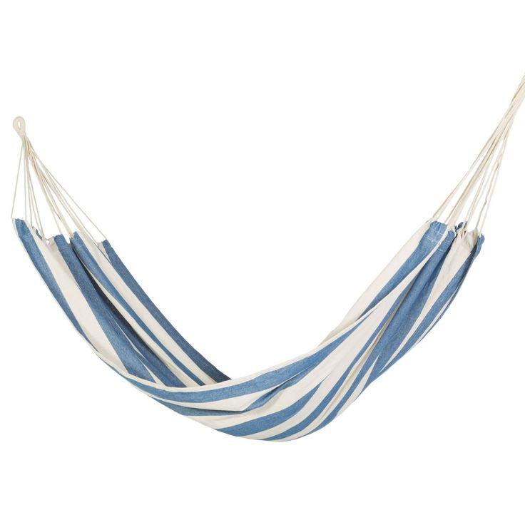 castaway single brazilian hammock by pawleys island hammocks - Pawleys Island Hammock