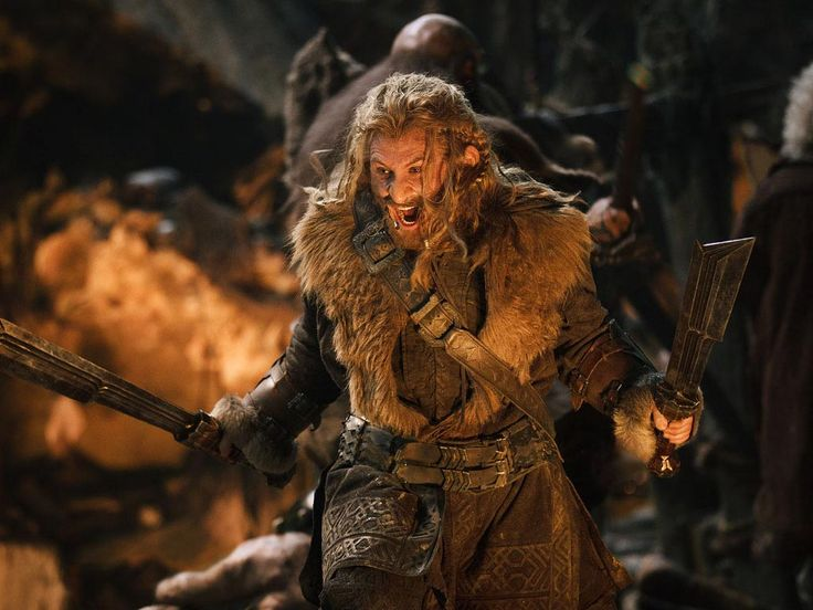 The Hobbit An Unexpected Journey | 16 Images from THE HOBBIT: AN UNEXPECTED JOURNEY | FilmoFilia