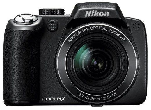 (321) New Nkon p80 review, manual, specs,coolpix| Nkon p80 review - The Nikon Coolpix P80's 18x zoom, 27-486mm-equivalent f/2.8 -4.5 lens likely rests on top of the list of the P80's destinations. The array supplies a great mix of telephoto