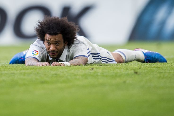 Real Madrid vs Alaves, 2017 La Liga live stream: Time, TV schedule and how to watch online - Managing Madridclockmenumore-arrowManaging_Madrid_minimal : Don't miss Real's return.