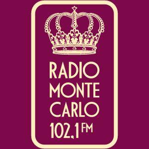 Слушать радио онлайн - Радио Монте-Карло