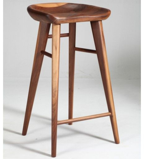 Replica Furniture | Buy the replica Craig Bassam Tractor Bar Stool Online &  Save! - 42 Best Client: Bulimba Dining And Kitchen Images On Pinterest