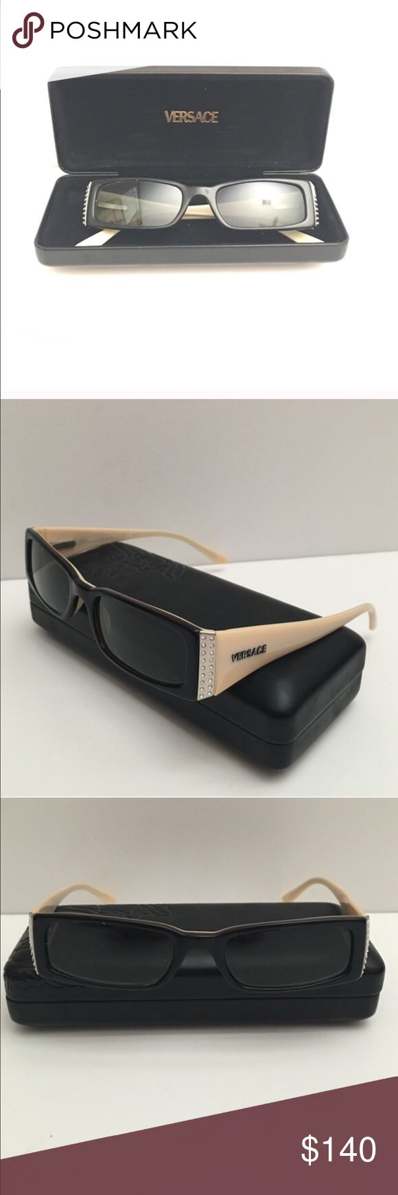7 besten glasses frames Bilder auf Pinterest | Brillenfassungen ...