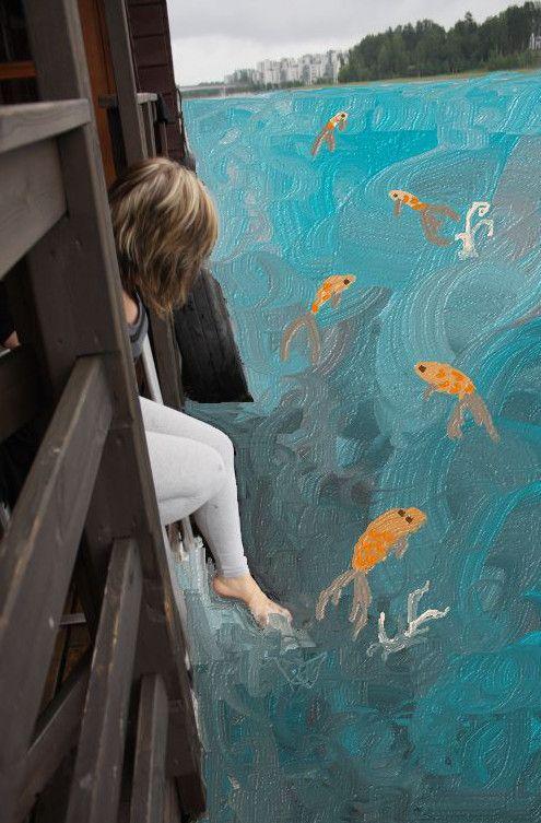 Kalat ui