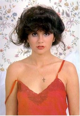 Linda Maria Ronstadt is an American popular music recording artist. She has earned eleven Grammy Awards, two Academy of Country Music awards, an Emmy Award, an ALMA Award, numerous others....SHE IS AMAZING! Google Image Result for http://www.oldradioshows.com/photos/lindaronstadtthen.jpg