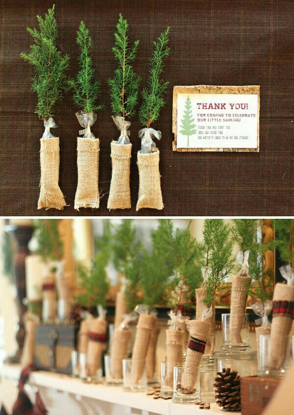 Thought of this idea for favors and I'm set as its perfect for our November wedding!!