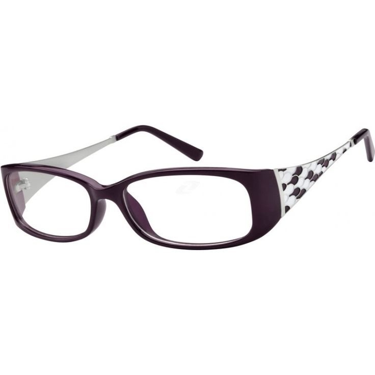 Zenni Optical Heart Glasses : 1000+ images about Zenni Optical Frames I love! on Pinterest