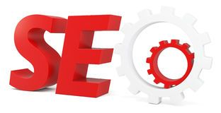 As a business owner, you need time to grow your business by meeting partners and monitoring what your employees are doing. This means that you might not have time to optimize your business website for the search engines. To be effective, search engine optimization should be done by a devoted specialist. It is a full time job for which thorough research, careful attention to details as well as creation of quality links and content are required.
