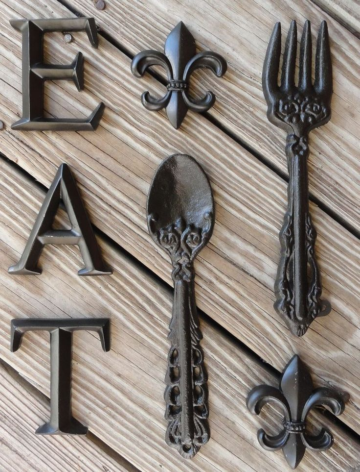 Best Fleur De Lis Kitchen Accessories
