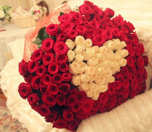 69 best valentines day ღ images on pinterest | valentines, Ideas