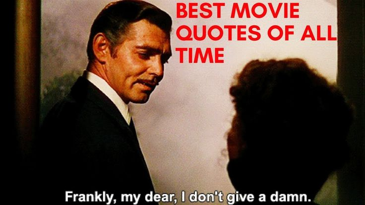 Best Comedy Movie Quotes Of All Time: 227 Best Memes And Quotes