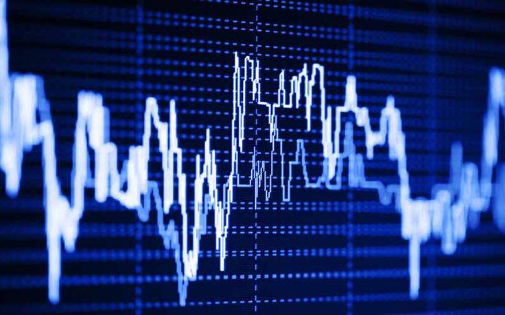 BOVESPA-Pregão será ampliado em uma hora a partir de 16 de outubro - http://po.st/OVdGGd  #Bolsa-de-Valores, #Últimas-Notícias - #Empresas, #Estados-Unidos, #Relatórios