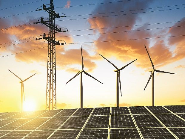 Don't get dewy-eyed on renewables CEA - Business Standard #757Live