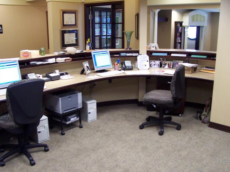 34 Best Images About Opus Music School Reception Desk