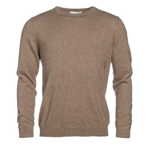 Stilvolle Rundhals Pullover für MännerStilvolle Rundhals Pullover für Männer nur auf Maenner Pullover. Besuchen Sie uns auf https://maenner-pullover.de!