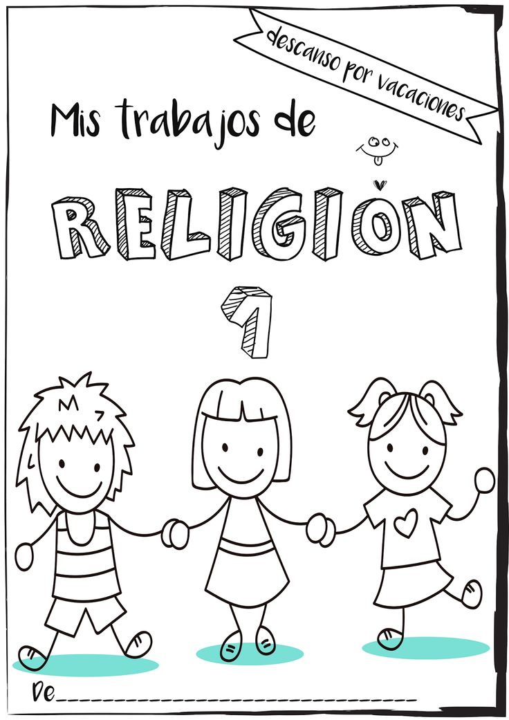 166 best RELIGIÓN images on Pinterest | Lent, Santos and Sunday school