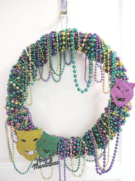 mardi gras craft ideas 146 best images about mardi gras bead crafts on 4895