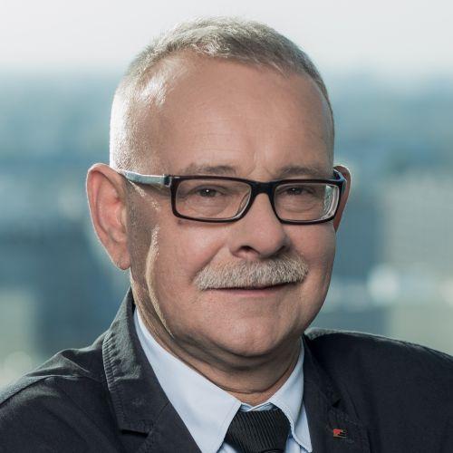 Jan Kalisz, FIBRAIN, Finalista konkursu EY Przedsiębiorca Roku 2016